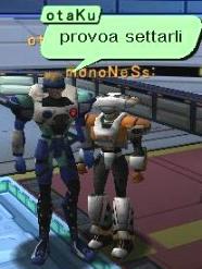 otakumonotrial
